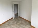 Vente Maison 6 pièces 200m² Vorey (43800) - Photo 7