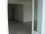 Location Appartement 2 pièces 55m² Le Chambon-sur-Lignon (43400) - Photo 2