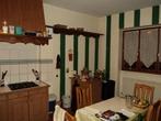 Vente Maison 6 pièces 160m² Usson-en-Forez (42550) - Photo 5