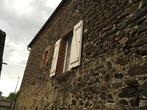 Vente Maison 3 pièces 120m² Salzuit (43230) - Photo 8