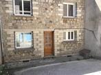 Vente Maison 5 pièces 105m² Jonzieux (42660) - Photo 1