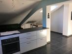 Vente Maison 7 pièces 261m² Saint-Didier-en-Velay (43140) - Photo 6