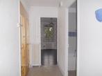 Vente Appartement 4 pièces 83m² Le Puy-en-Velay (43000) - Photo 6