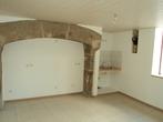 Vente Maison 5 pièces 120m² PROCHES TOUTES COMMODIT�S. - Photo 4