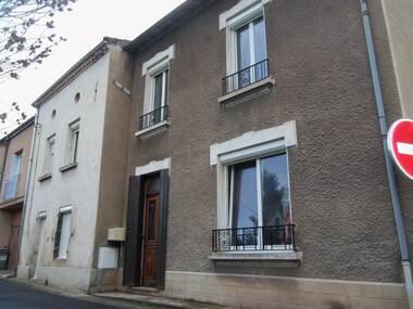 Vente Maison 6 pièces 165m² Jumeaux (63570) - photo