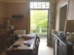 Vente Maison 8 pièces 200m² Ambert (63600) - Photo 6