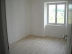 Location Appartement 2 pièces 44m² Le Chambon-sur-Lignon (43400) - Photo 4