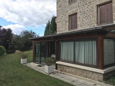 Vente Maison 6 pièces 150m² Dunières (43220) - photo