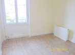 Location Appartement 4 pièces 60m² Saint-Étienne-Lardeyrol (43260) - Photo 3