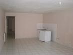 Vente Appartement 3 pièces 76m² Riotord (43220) - Photo 3