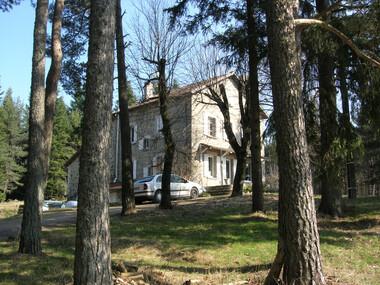 Vente Maison 6 pièces 135m² Le Chambon-sur-Lignon (43400) - photo