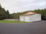 Vente Maison 8 pièces 330m² Saint-Just-Malmont (43240) - Photo 14