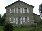 Vente Maison 8 pièces 180m² Le Chambon-sur-Lignon (43400) - Photo 2