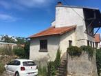 Vente Maison 5 pièces 75m² Chatelguyon (63140) - Photo 2