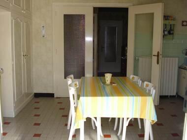 Vente Maison 5 pièces 110m² Aurec-sur-Loire (43110) - photo