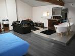 Vente Maison 4 pièces 206m² Saint-Dier-d'Auvergne (63520) - Photo 8
