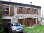 Vente Maison 8 pièces 144m² Jullianges (43500) - Photo 1