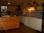Vente Maison 7 pièces 250m² Cunlhat (63590) - Photo 10