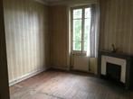 Vente Maison 8 pièces 131m² Montbrison (42600) - Photo 5