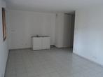 Vente Appartement 2 pièces 52m² Saint-Bonnet-le-Château (42380) - Photo 3