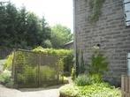 Vente Maison 650m² Mazet-Saint-Voy (43520) - Photo 11