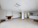Location Local commercial 5 pièces 585m² Saint-Didier-en-Velay (43140) - Photo 2