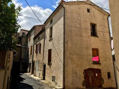 Vente Maison 4 pièces 61m² Brioude (43100) - photo