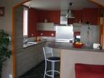 Vente Appartement 5 pièces 112m² Tence (43190) - Photo 1