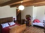 Vente Maison 4 pièces 285m² Araules (43200) - Photo 9