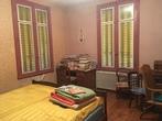 Vente Maison 8 pièces 200m² Ambert (63600) - Photo 14