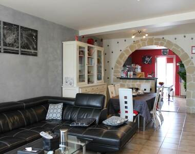 Vente Appartement 5 pièces 145m² Firminy (42700) - photo