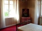 Vente Maison 8 pièces 200m² Saint-Didier-en-Velay (43140) - Photo 6