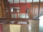 Vente Maison 4 pièces 75m² Cunlhat (63590) - Photo 1