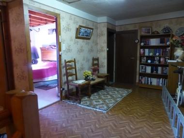 Vente Maison 5 pièces 95m² DUNIERES CENTRE - photo