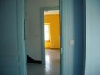 Location Maison 7 pièces 115m² Le Chambon-sur-Lignon (43400) - Photo 7