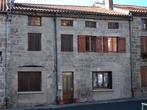 Vente Maison 6 pièces 160m² Usson-en-Forez (42550) - Photo 1