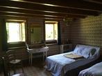Vente Maison 6 pièces 150m² Ambert (63600) - Photo 13