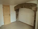 Vente Maison 5 pièces 120m² PROCHES TOUTES COMMODIT�S. - Photo 5