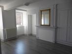 Location Appartement 4 pièces 85m² Montfaucon-en-Velay (43290) - Photo 2