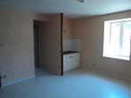Location Appartement 4 pièces 70m² Saint-Bonnet-le-Château (42380) - Photo 2