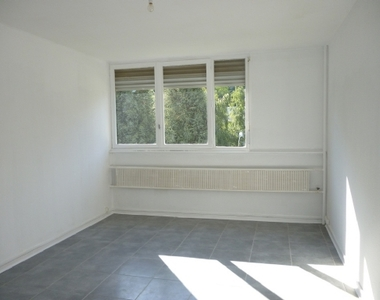 Location Appartement 3 pièces 62m² Saint-Étienne (42100) - photo