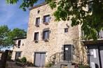 Vente Maison 15 pièces 470m² Brioude (43100) - Photo 1