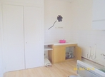 Location Appartement 4 pièces 60m² Saint-Étienne-Lardeyrol (43260) - Photo 2