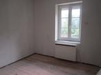 Vente Maison 4 pièces 90m² Retournac (43130) - Photo 5