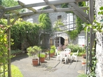 Vente Maison 650m² Mazet-Saint-Voy (43520) - Photo 1
