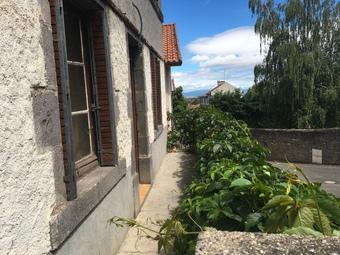 Vente Maison 5 pièces 75m² Chatelguyon (63140) - photo