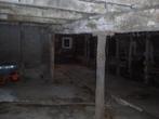 Vente Maison 2 pièces 240m² Les Vastres (43430) - Photo 5