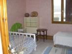 Vente Maison 8 pièces 144m² Jullianges (43500) - Photo 9