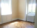 Vente Appartement 3 pièces 75m² Annonay (07100) - Photo 1