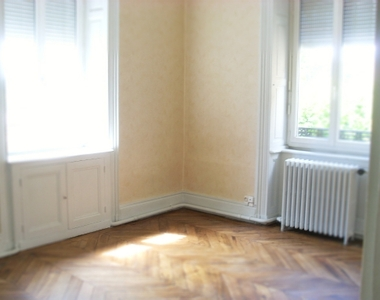 Vente Appartement 3 pièces 75m² Annonay (07100) - photo